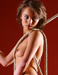 Model lera in bound determined